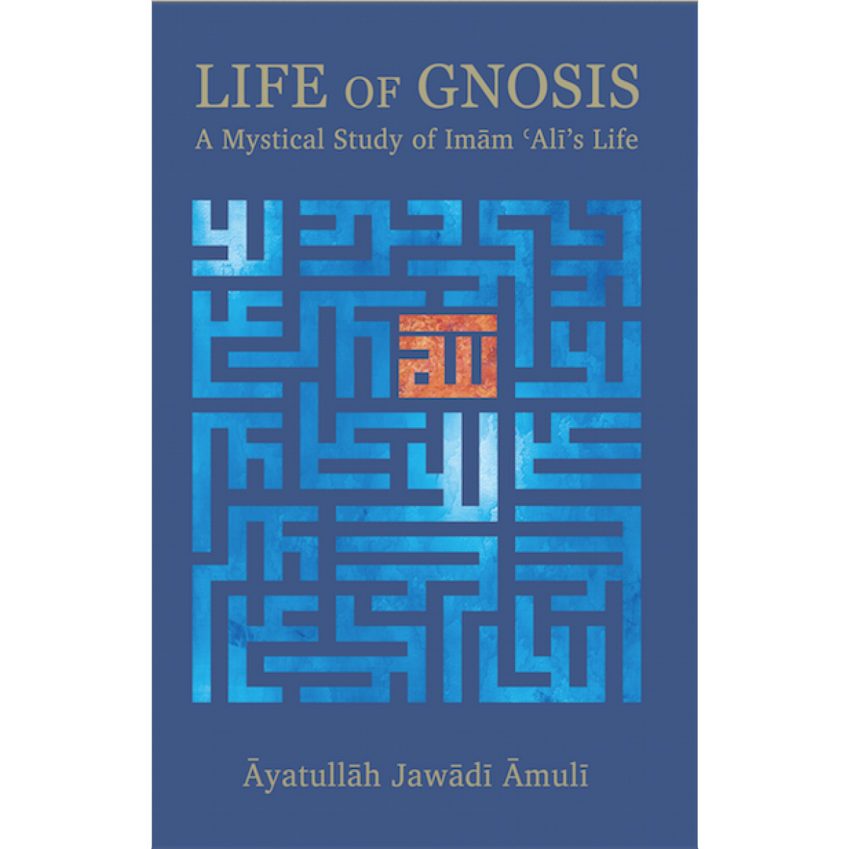 Life Of Gnosis